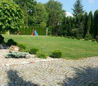 Projektowanie ogrodów Wrocław